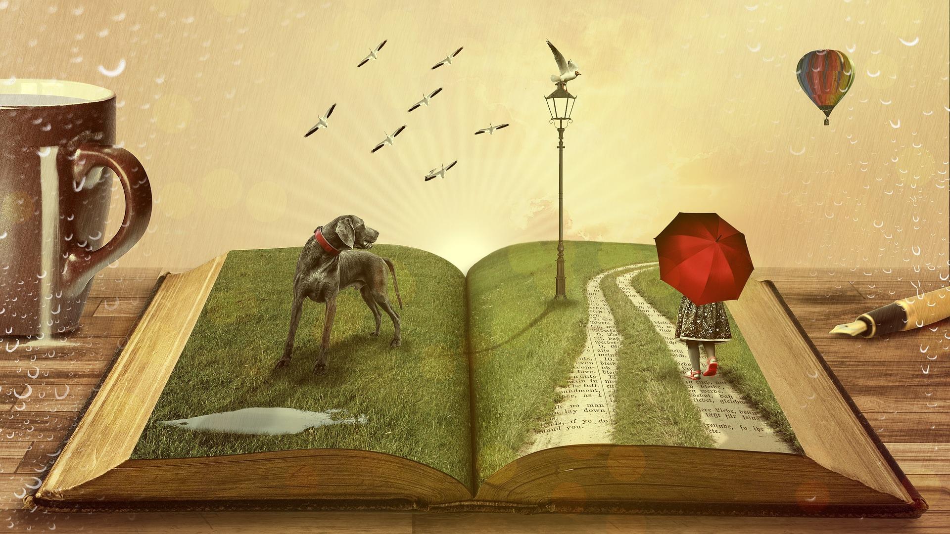 Poesia Poesie