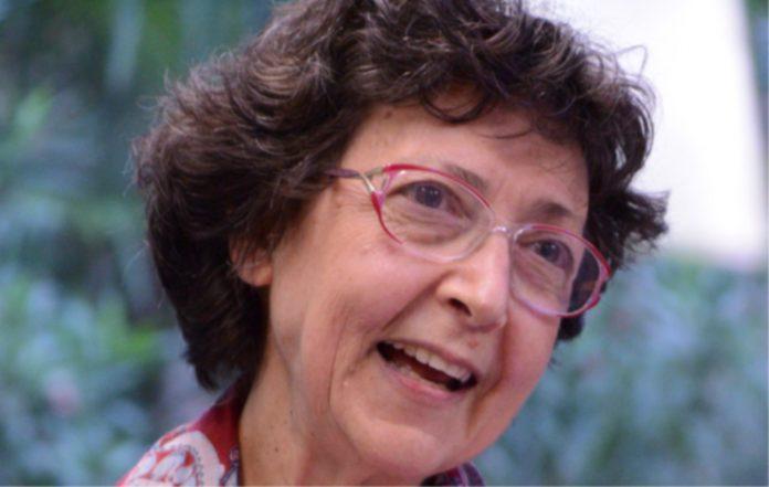Gabriella Valera