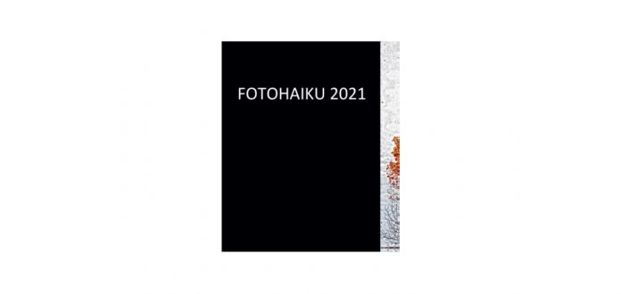 Fotohaiku 2021